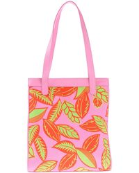 Boutique Moschino Shoulder Bag