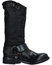 LEMARGO - Boots - Lyst