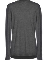 Denham - Sweater - Lyst