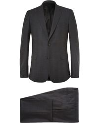 Givenchy - Suit - Lyst