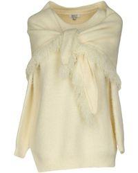 Brigitte Bardot - Sweater - Lyst