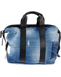 DSquared² - Luggage - Lyst