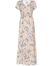 Care Of You - Long Dresses - Lyst