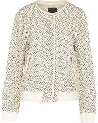 Denham - Jacket - Lyst