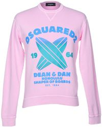 DSquared² Sweat-shirt