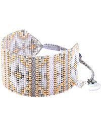 Mishky - Bracelet - Lyst