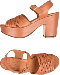 Chie Mihara | Sandals | Lyst