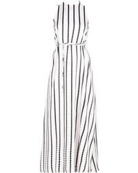 Finders Keepers - Long Dress - Lyst