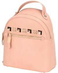 Steve Madden - Backpacks & Fanny Packs - Lyst