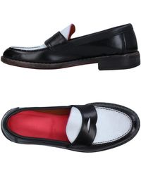 Marc Jacobs - Loafer - Lyst