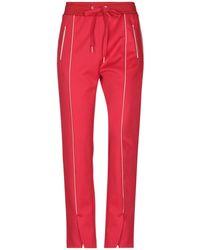 Pinko - Casual Pants - Lyst