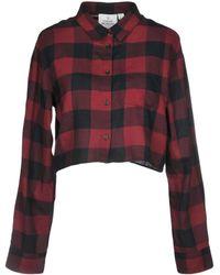 Cheap Monday - Shirt - Lyst