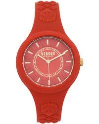 Versus - Wrist Watches - Lyst