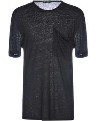 BLK DNM - Pullover - Lyst