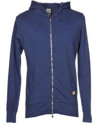 Jcolor - Sweatshirts - Lyst