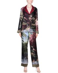 F.R.S For Restless Sleepers - Women's Suits - Lyst