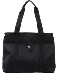 WOOD WOOD - Shoulder Bag - Lyst