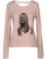 Brigitte Bardot | Jumper | Lyst