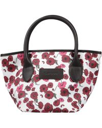 Barbour - Handbag - Lyst