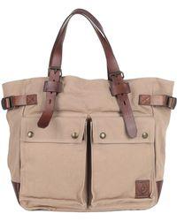 Belstaff - Handbag - Lyst