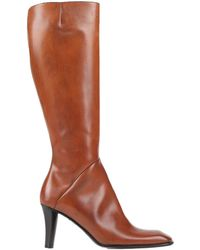 CoSTUME NATIONAL - Boots - Lyst
