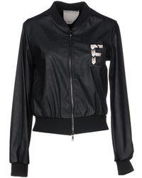 Boutique De La Femme | Jacket | Lyst
