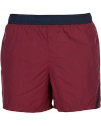 Nero Perla - Swim Trunks - Lyst