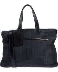 John Varvatos - Handbags - Lyst