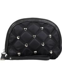 Roccobarocco - Beauty Cases - Lyst