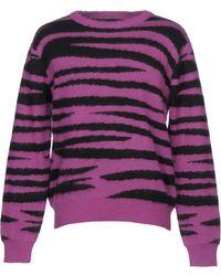 Stussy - Sweater - Lyst
