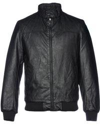X-cape - Jacket - Lyst