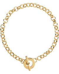 Marc By Marc Jacobs | Necklaces | Lyst
