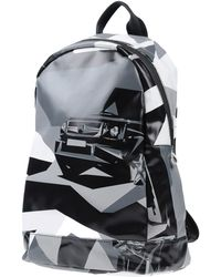 Hydrogen - Backpacks & Fanny Packs - Lyst
