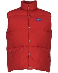 Penfield - Down Jacket - Lyst