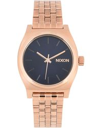 Nixon - Wrist Watches - Lyst