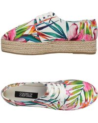 Colors Of California | Lace-up Shoe | Lyst