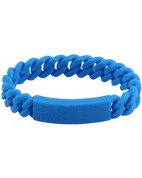 Marc By Marc Jacobs - Bracelets - Lyst