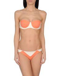 Reset Priority - Bikinis - Lyst