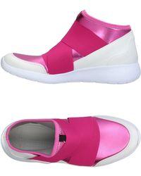 Fessura - High-tops & Sneakers - Lyst