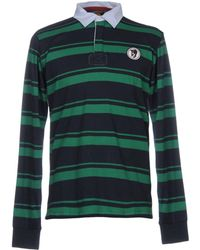 Frankie Garage - Polo Shirts - Lyst