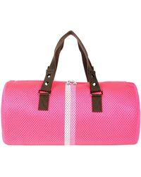 Mia Bag - Travel & Duffel Bag - Lyst