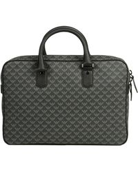 Emporio Armani - Work Bags - Lyst