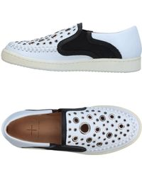 Thakoon Addition - Low-tops & Sneakers - Lyst