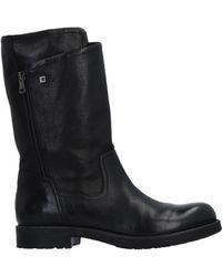 FRU.IT - Boots - Lyst