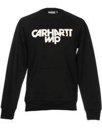 Carhartt - Sweatshirts - Lyst