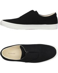 Lemaire - Low-tops & Trainers - Lyst