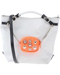 Toga Pulla - Handbag - Lyst