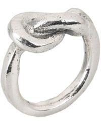 Emanuele Bicocchi - Ring - Lyst