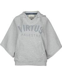 Virtus Palestre - Sweatshirts - Lyst