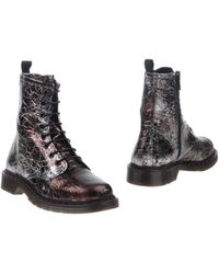 Boemos   Ankle Boots   Lyst